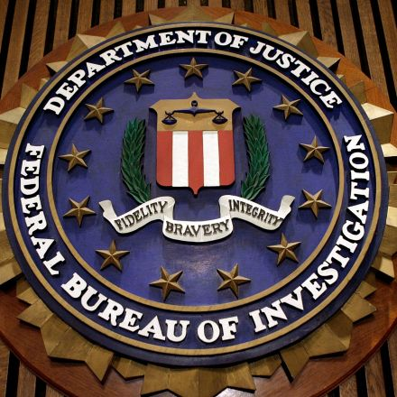 Judge rules FBI unlawfully refused to comply with information act requests
