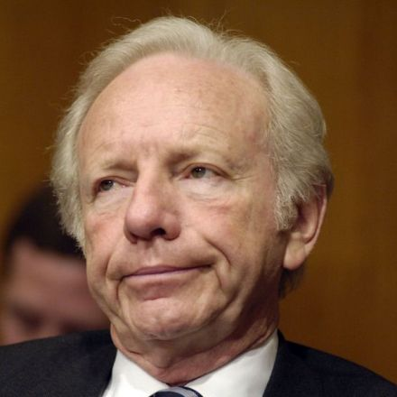 The Joe Lieberman Electronic Surveillance Act of 2007