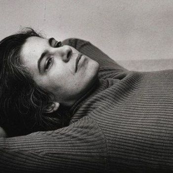 Aesthetic consumerism and the violence of photography: What Susan Sontag teaches us about visual culture and the social web.