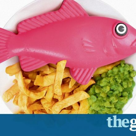 From sea to plate: how plastic got into our fish
