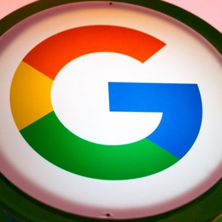 Google's and Intertrust's new PatentShield helps startups fight patent litigation in return forequity