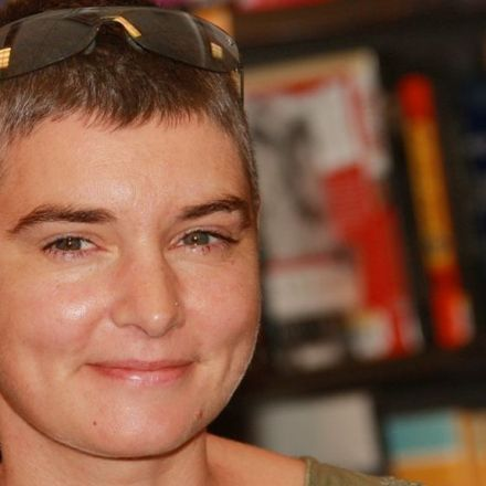 Sinead O'Connor missing: Pop singer found in US