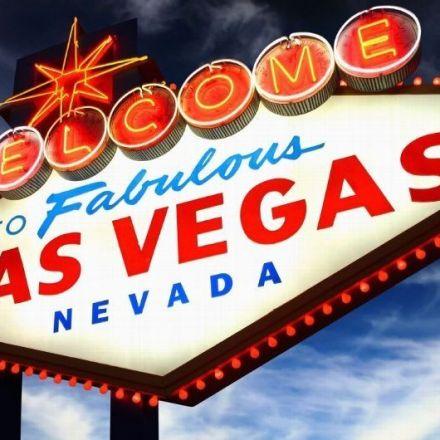 Sources: NHL chooses Las Vegas for expansion