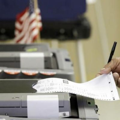 More state election databases hacked than previously thought