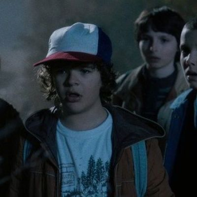 Stranger Things Season Two Will Be a Sequel