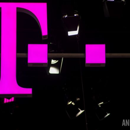 Exclusive: T-Mobile wants to redefine the way you buy phones