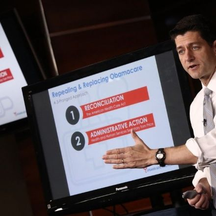 CBO report: 14 million fewer insured by 2018 under GOP health care bill