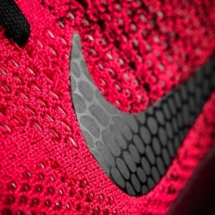 Nike's New Women in Sports Ad Striking Nerve in Arab World
