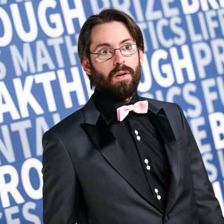 'Silicon Valley's Martin Starr Joins 'Spider-Man: Homecoming'