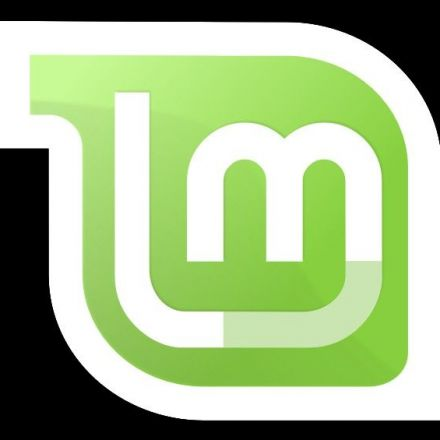 Linux Mint's XApps to Get Screen Blanking, Sublime-like Search Bar Lands for Xed