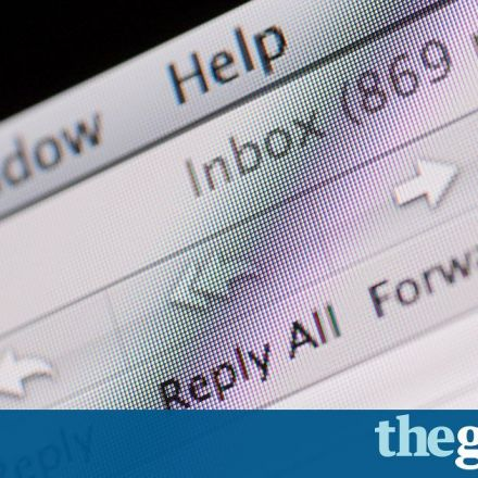 Unroll.me head 'heartbroken' that users found out it sells their inbox data