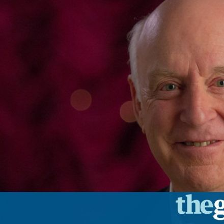 John Clarke, satirist and comedian, dies aged 68