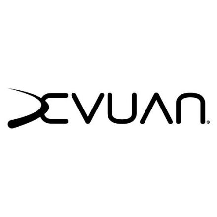Devuan, a fork of Debian without systemd, has released its first beta