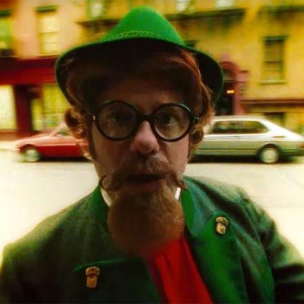 Adam Yauch's Hilarious Alter Ego Epitomized the Beastie Boys' Michievous Creativity