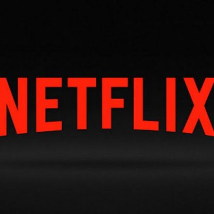 Netflix is giving up over $2 billion dollars a year by not showing ads