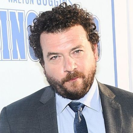 Danny McBride's 'Vice Principals' Will Only Be Two Seasons Long 'And That's It'