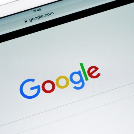 "Google Asked to Remove a Billion ""Pirate"" Search Results in a Year"