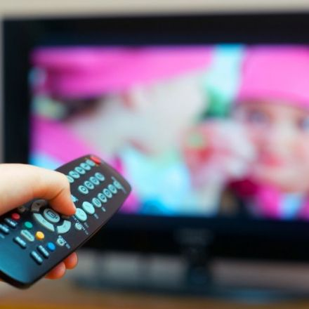 TV funding rule changes could see local news get boost