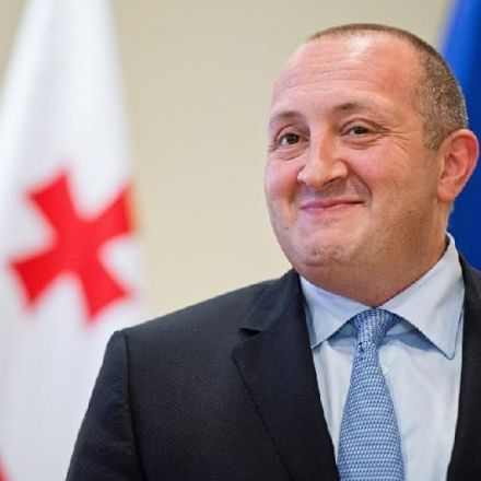 Kazakhstan Could Become Qazaqstan as it Eyes New Alphabet