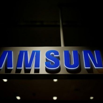 Samsung says in talks with U.S. watchdog on washing machine safety issues