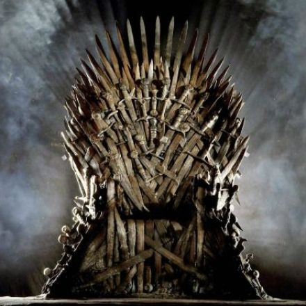 50 Crazy Facts You May Not Know About Game of Thrones