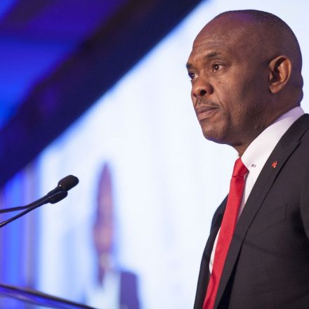 Tony Elumelu Foundation will give 1,000 Africans $5,000 to start business