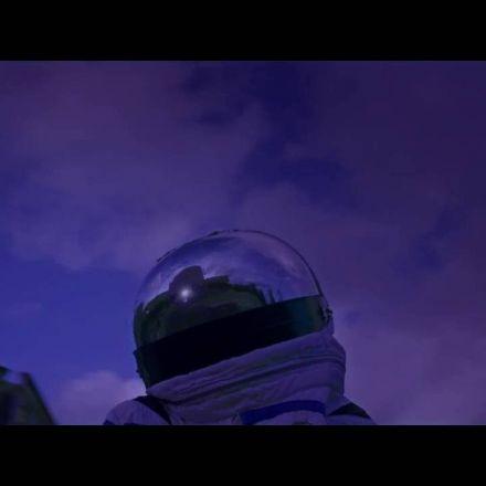 Invigo - Gravity (official Video)