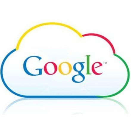 Google gets its cloud together