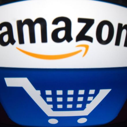 How to stop seeing your Amazon searches everywhere
