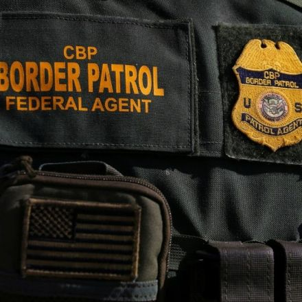 Can Customs and Border Protection Agents Demand to See Your ID on a Domestic Trip?