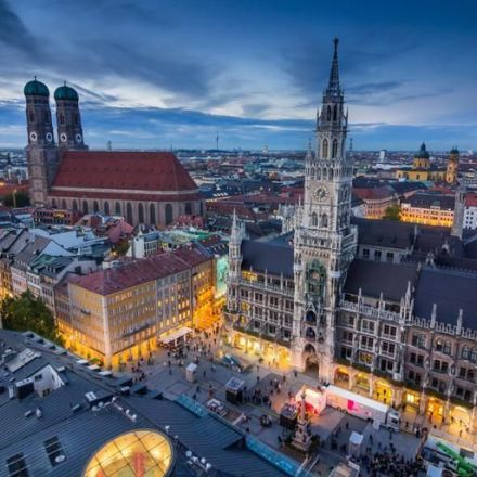 Linux in Munich: 'No compelling technical reason to return to Windows,' says city's IT chief