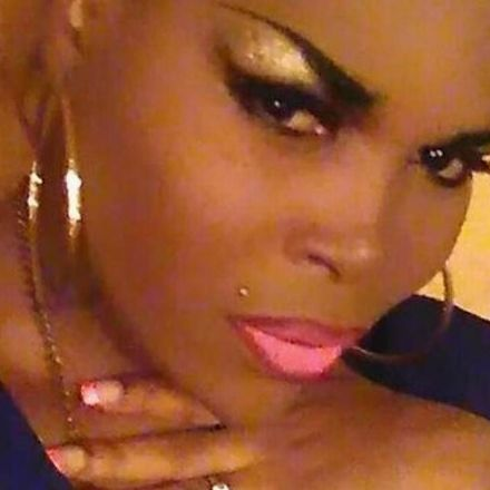 Nation's first transgender killing of 2017 is in Mississippi