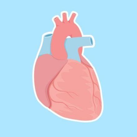 How Heartbreak Can Hurt Your Actual Heart
