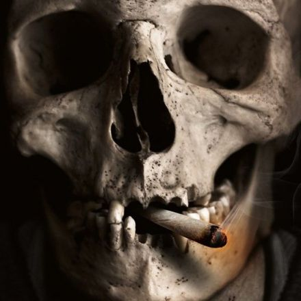 Finland is set to become the first country to eradicate smokers
