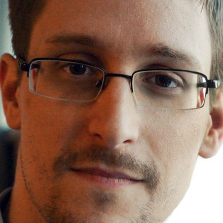 Edward Snowden talks about FBI's COINTELPRO, CIA's MK-ULTRA and Black Lives Matter