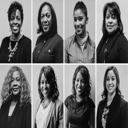 Why the Election of 9 Black Female Judges in Alabama Matters