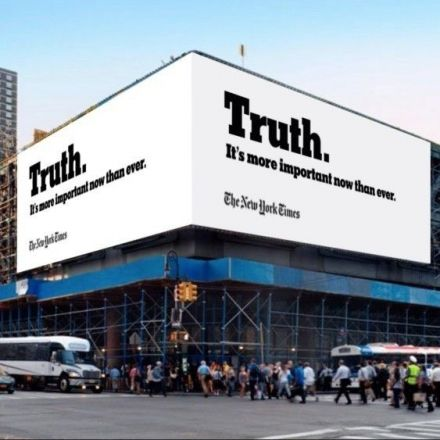 The NY Times promised to fact check their new climate denier columnist — they lied