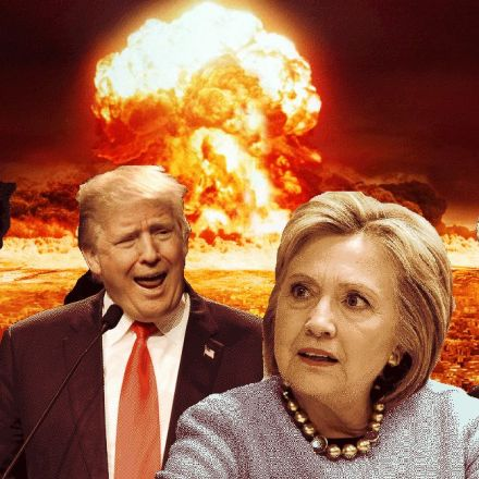 Winners and Losers of the Recent Nuclear Holocaust