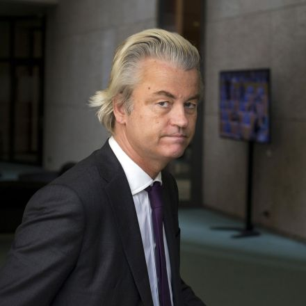 Your Guide to Dutch Elections, a Bellwether to European Populism