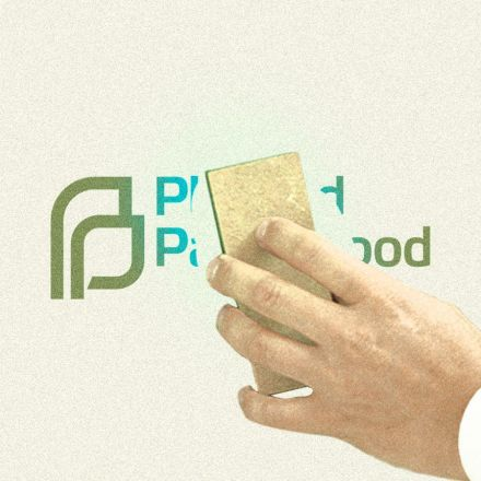 How Defunding Planned Parenthood Could Affect Health Care