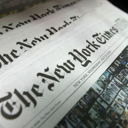 The NYT's new columnist defends his views on Arabs, Black Lives Matter, campus rape