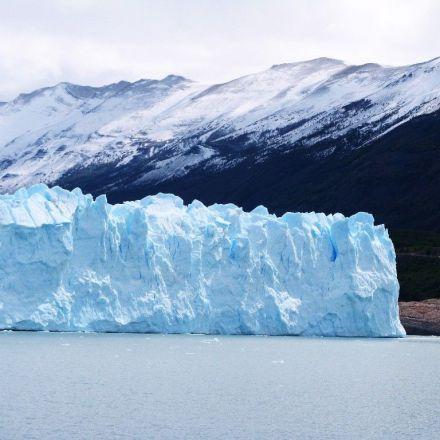 West Antarctica Begins to Destabilize With 'Intense Unbalanced Melting'