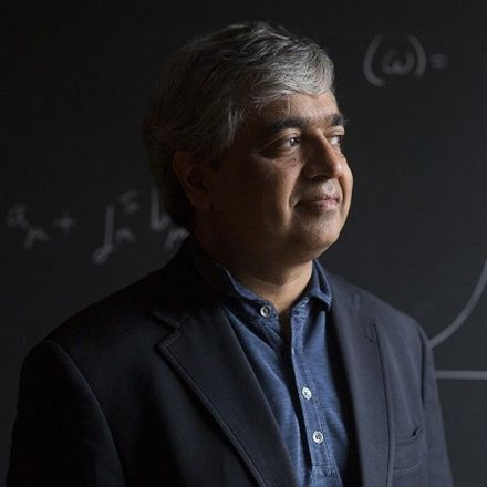 Taming Superconductors With String Theory
