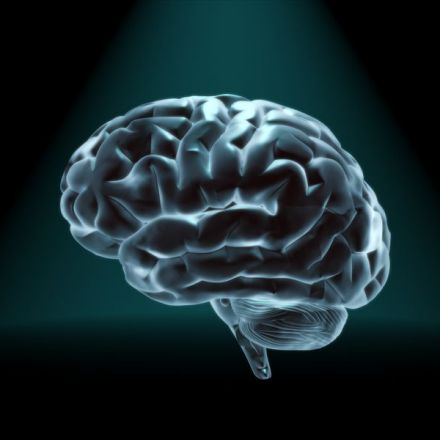 Placebo sweet spot for pain relief found in brain
