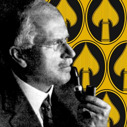 The Shrink as Secret Agent: Jung, Hitler, and the OSS