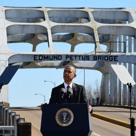 How Obama Failed Black Americans
