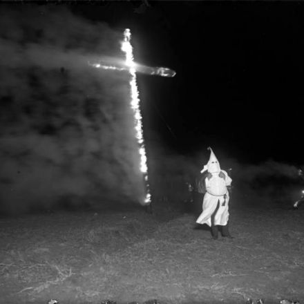 Meet the secret society that infiltrated Denver's Ku Klux Klan during the height of its power