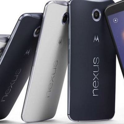 Google Nexus 6 Appears on Google Git with Android O Running the Show – Could the Phone Receive the Update?