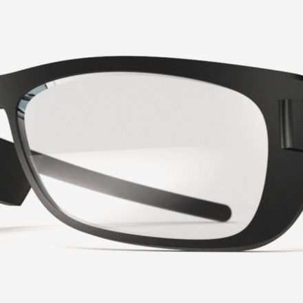 Zeiss Smart Lenses Get Right What Google Glass Got So Wrong
