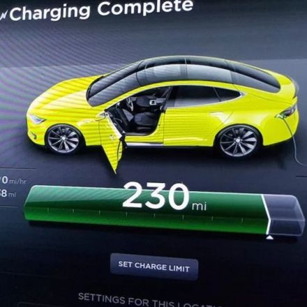 Tesla explains why it limits Supercharging speed after high numbers of DC charges